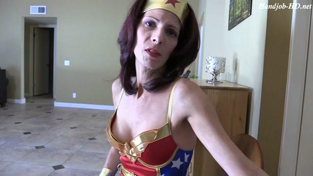 Wonder_Wife_Handjob_-_Wife_Crazy_Clip_Store.mp4.00001.jpg