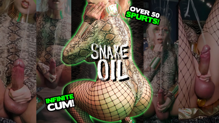 1_ManyVids_presents_Rayray_Sugarbutt_in_SNAKE_OIL_OF_INFINITE_CUMMING____11.99__Premium_user_request_.jpg