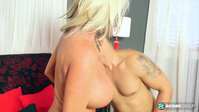 50plusmilfs_presents_Two_young_cocks_for_Sally_D_Angelo.mp4.00011.jpg