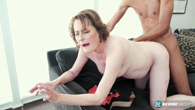 60PlusMilfs_presents_Renee_Kane_-_The_Gilf__The_Dick_Pic___The_Big__Black_Cock___07.05.2020.mp4.00012.jpg