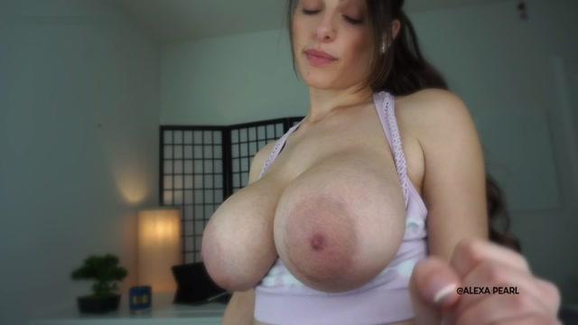 Aussie nudes porn xxx lesbians