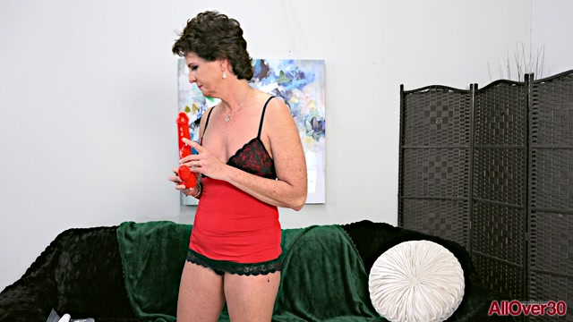 Allover30_presents_Beth_Mckenna_52_years_old_Ladies_With_Toys___07.05.2020.mp4.00000.jpg