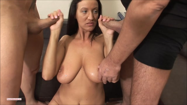 Watch Online Porn – Clips4sale presents Dolores Clip Store in Anal fucking and creampie – $18.14 (Premium user request) (MP4, FullHD, 1920×1080)