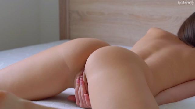Porno Free Big Ass