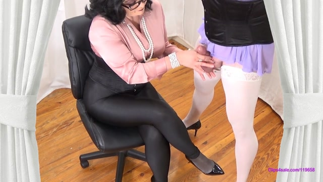 Forced_By_Step-Mommy_-_Sissy_Squirts_All_Over_My_Spandex_and_Blouse.mp4.00014.jpg