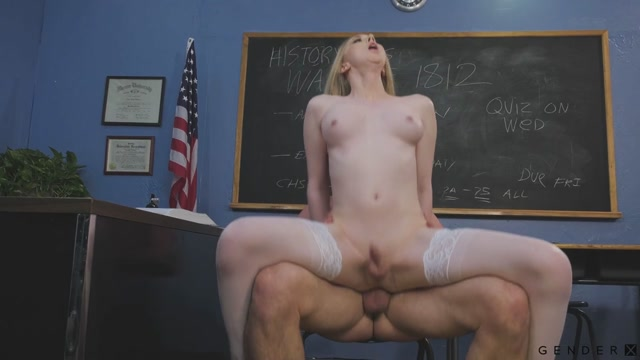 Genderx_presents_Trans_School_Girls___Janelle_Fennec___Pierce_Paris___26.05.2020.mp4.00013.jpg