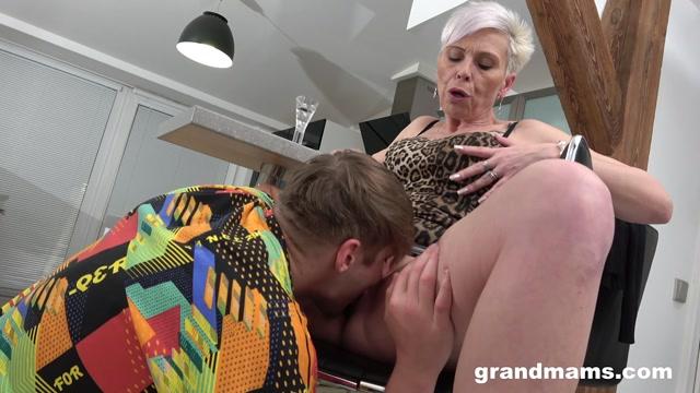 GrandMams_presents_Seducing_Her_Step-Son.mp4.00002.jpg