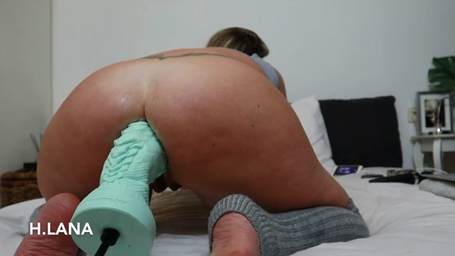 Helena_Lana_bad_dragon_fucking_machine_sex.mp4.00003.jpg