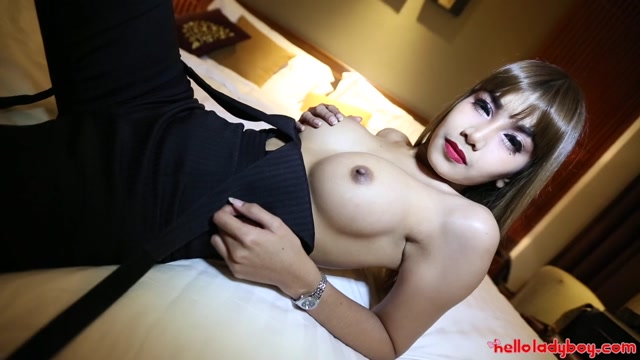 HelloLadyboy_presents_182_May_-_Date.mp4.00009.jpg