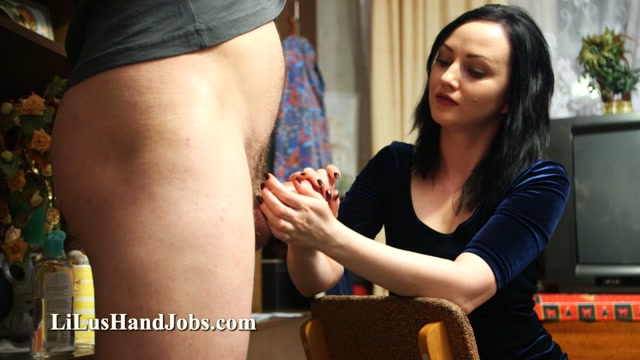 Huge_Facial_HandJob_-_I_JERK_OFF_100_Strangers_hommme_HJ.mp4.00006.jpg