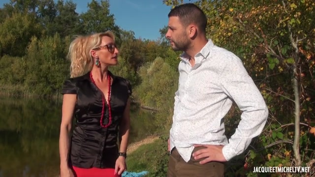 JacquieEtMichelTV_presents_Betty__46__the_cougar_in_action____14.05.2020.mp4.00001.jpg