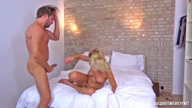 Watch Online Porn – JacquieEtMichelTV presents Cherry Kiss – Cherry, A Guide Far Too Sulphurous – 07.05.2020 (MP4, HD, 1280×720)