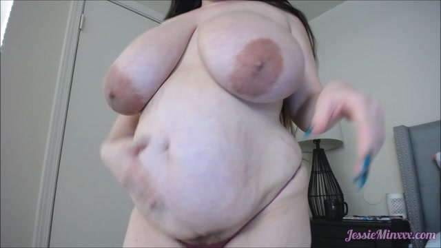 Jessieminx_-__Belly_And_Tit_Squeeze_Joi_Custom.mp4.00000.jpg