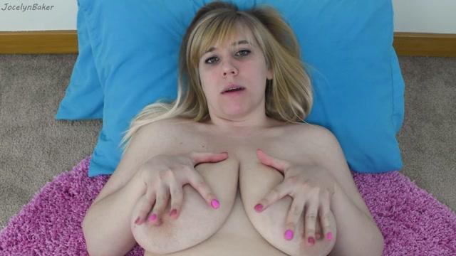 Jocelyn_Baker_-_ROOMMATE_PAYS_RENT_WITH_HOLES.mp4.00012.jpg