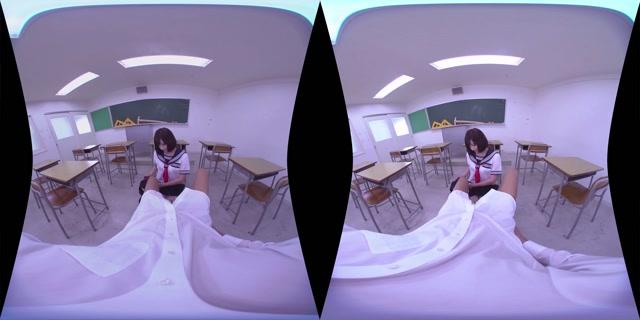 Jvrporn_-_Mizuki_Hayakawa_-_Japanese_School_Girl_Gives_You_a_Special_Gift.mp4.00001.jpg