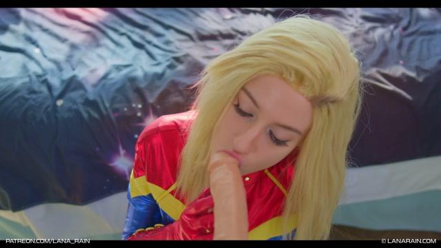 Lana_Rain_-_Do_You_Want_To_Date_Captain_Marvel.mp4.00000.jpg