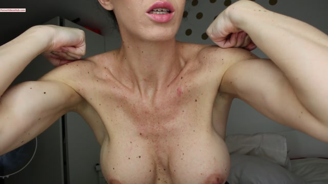 Watch Online Porn – ManyVids presents spanishstar in FITNESS FETISH WORKING THE BICEPS – $12.99 (Premium user request) (MP4, FullHD, 1920×1080)