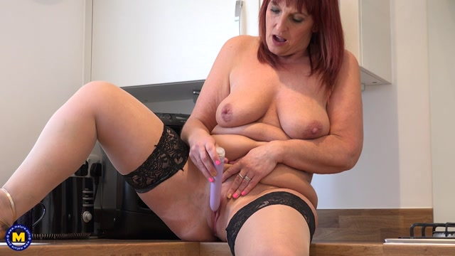 Mature.nl_presents_Beau_Diamonds__EU___50_.mp4.00014.jpg