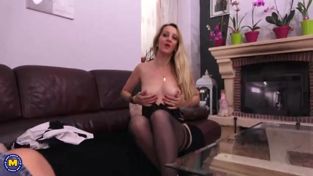 Mature.nl_presents_Louise_Du_Lac__EU___43_.mp4.00001.jpg