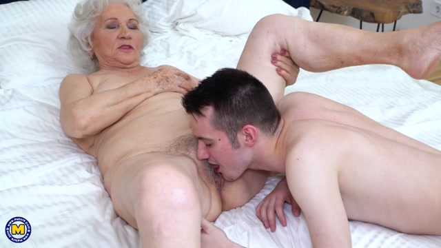 Mature.nl_presents_Maria__85_.mp4.00008.jpg