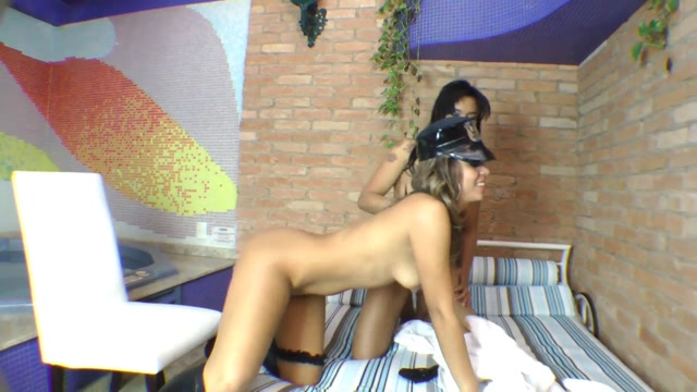 Mfvideobrazil_-__Top_Bodies_Lesbian_Practices_By_Top_Model_Lola_Mello_And_Top_Girl_Jessica_Winchester__Lola_Mello__Jessica_Winchester___2017_.mp4.00008.jpg