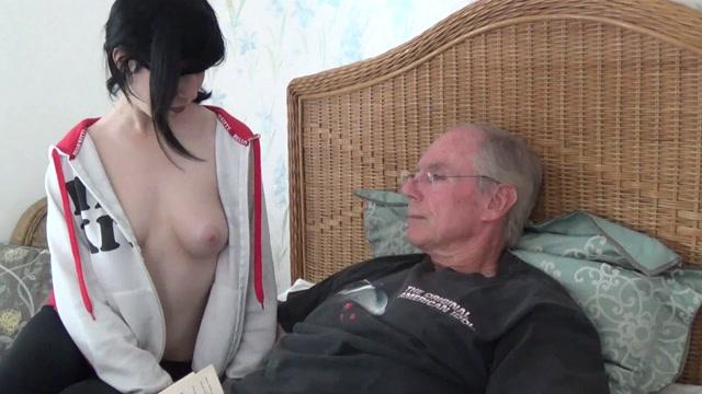 Watch Online Porn – Milky White Tits – JERKY GIRLS (MP4, FullHD, 1920×1080)