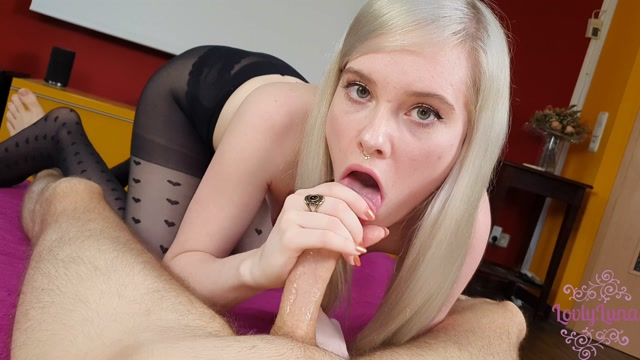 MyDirtyHobby_presents_LovlyLuna_in_So_Cute_and_Innocent_what_happens_here.mp4.00006.jpg