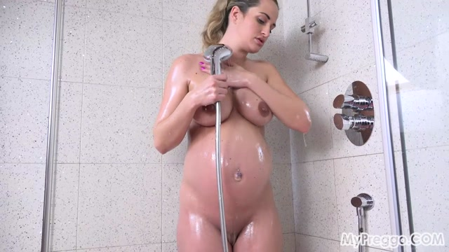 Watch Online Porn – Mypreggo presents Nicole Vice 09 (MP4, HD, 1280×720)
