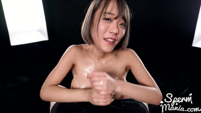 Nanako_Nanahara_s_Cum_Covered_Tits_-_Sperm_Mania.mp4.00007.jpg