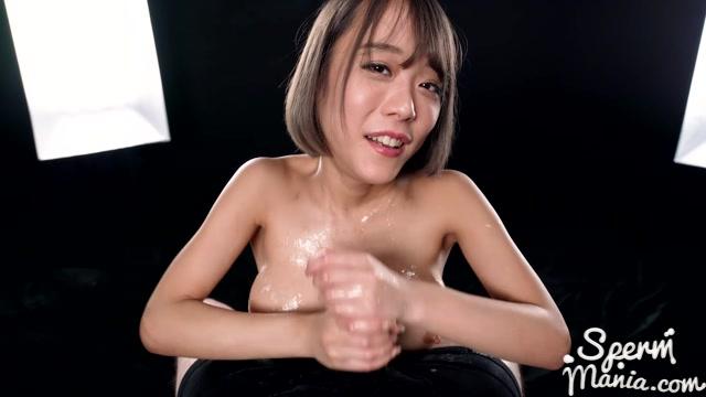 Watch Online Porn – Nanako Nanahara's Cum Covered Tits – Sperm Mania (MP4, FullHD, 1920×1080)