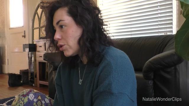 Wonder clips natalie Natalie Merchant: