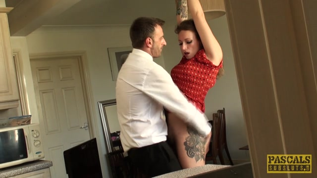 PascalsSubSluts_presents_Ava_Austen_-_Fuck_Me_Rough___14.05.2020.mp4.00003.jpg
