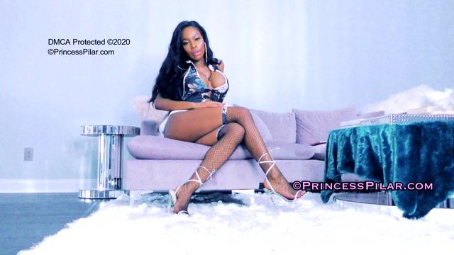 Princess_Pilar_-_Room_Salon_Girl__Cheongsam_3.mp4.00003.jpg