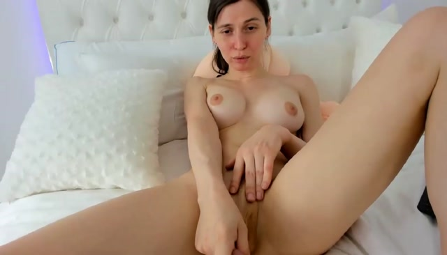 Shemale_Webcams_Video_for_May_10__2020___12.mp4.00006.jpg