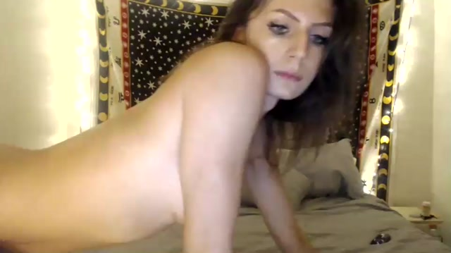 Shemale_Webcams_Video_for_May_11__2020___09.mp4.00002.jpg