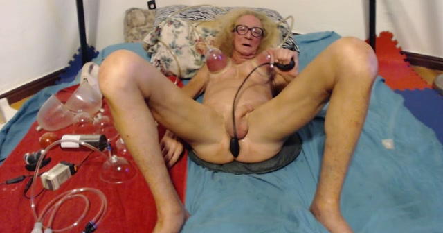 Shemale_Webcams_Video_for_May_17__2020___24.mp4.00006.jpg