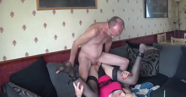 Shemale_Webcams_Video_for_May_17__2020___55.mp4.00009.jpg
