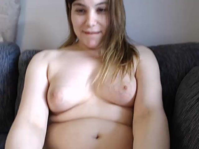 Shemale_Webcams_Video_for_May_18__2020___57.mp4.00003.jpg