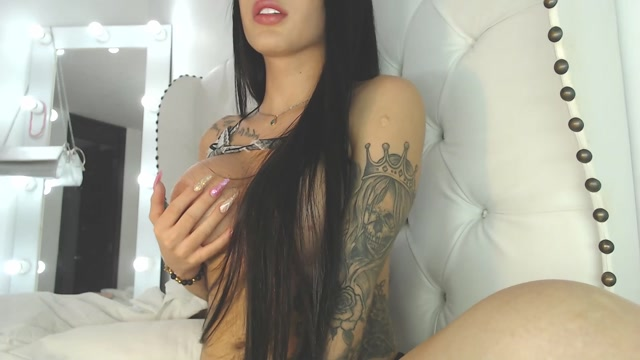 Shemale_Webcams_Video_for_May_23__2020___04.mp4.00009.jpg
