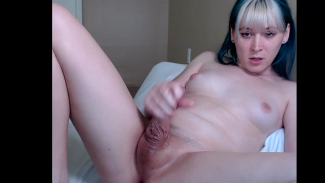 Shemale_Webcams_Video_for_May_9__2020___21.mp4.00006.jpg