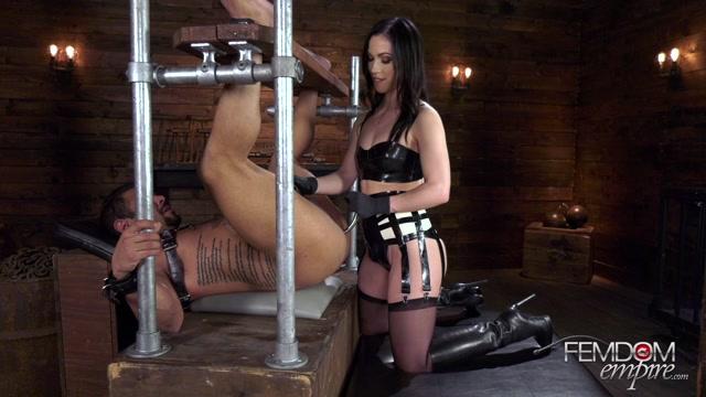 Slave-Hole_Creampie_-_Femdom_Empire_-_Diana_Grace.mp4.00006.jpg