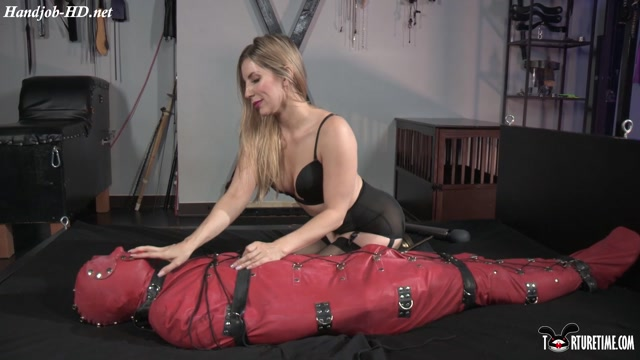 Slave_Bound_In_Latex_From_Head_To_Toe_Is_Sexually_Used_Before_Orgasmic_Release_-_Featuring_Ashley_Fires_-_Torture_Time.mp4.00000.jpg
