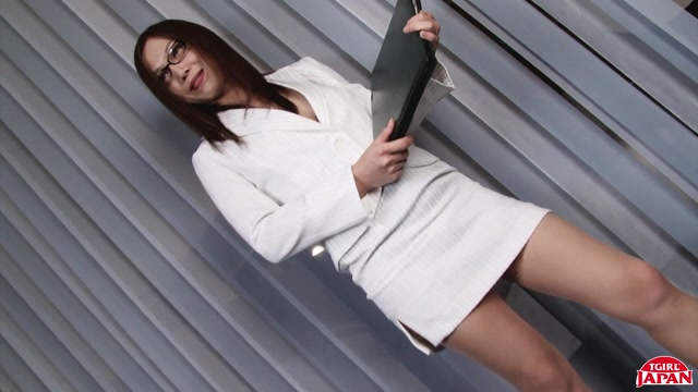 TGirlJapan_presents_Sexy_Secretary_Yuki_Amamiya__Remastered___18.05.2020.mp4.00000.jpg