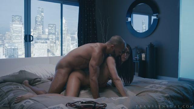 Transsensual_presents_TS_Taboo__04__Cheating_Wives___Khloe_Kay___Dillon_Diaz___01.05.2020.mp4.00004.jpg