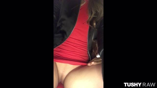 TushyRaw_presents_Jillian_Janson_Late_Night_Snack___13.05.2020.mp4.00000.jpg