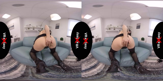 VRextasy_presents_Billie_Star_Solo_6K.mp4.00005.jpg