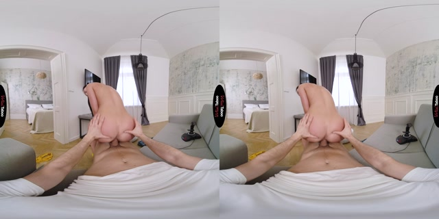 VirtualTaboo_presents_Your_VR_Feels_So_Real_-_Leanne_Lace.mp4.00006.jpg