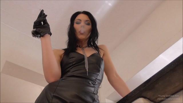 Young_Goddess_Kim_-_Ashtray_Humiliation_Compilation.mp4.00000.jpg