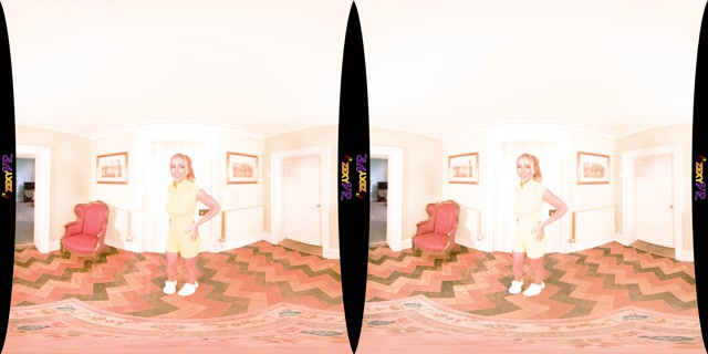 ZexyVR_presents_Hard_Sale_-_Bethany_Morgan.mp4.00000.jpg