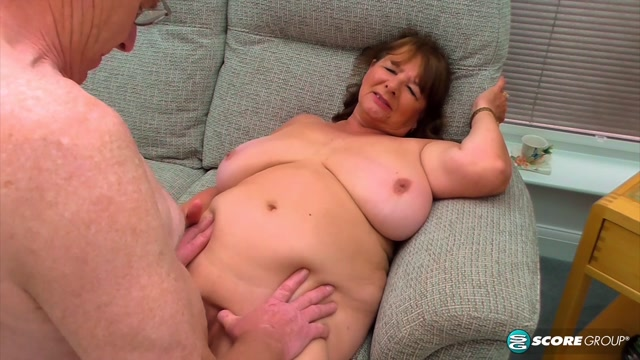 60PlusMilfs_presents_From_Australia__Jilly_Smith_first_fuck_scene.mp4.00014.jpg